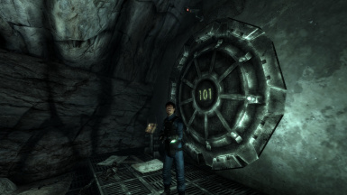 Fallout 3 Overhaul 125 at Fallout3 Nexus - mods and community