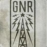 GNR Station fixed