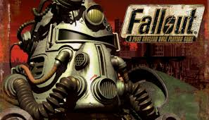 Fallout 1 and 2 soundtracks added to 3