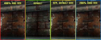 Corroded_Main_Hull