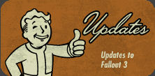 Official Fallout 3 Patch 1_4_0_6
