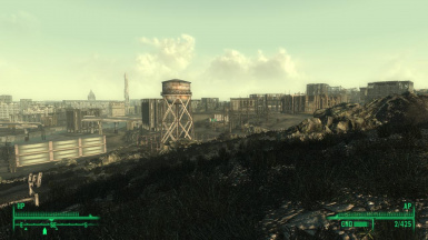 Tweakin It Out - Textures at Fallout3 Nexus - mods and community