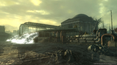 fallout 3 download all dlc