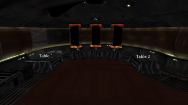 The Tables v11