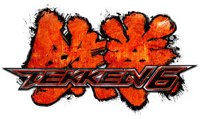 Tekken 6 All Songs Mod