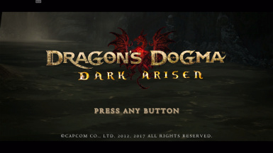 Remastering Dragon's Dogma Sneak Peek