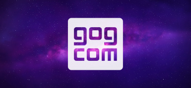 Parity Patch - GOG to Steam