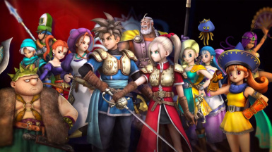 dragon quest heroes 06 02 15 2