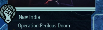 More Operation Names