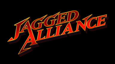 Jagged Alliance Character Pool