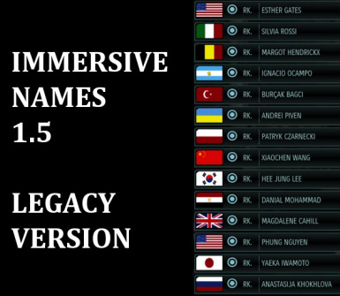 Immersive_Names_1_5_LEGACY