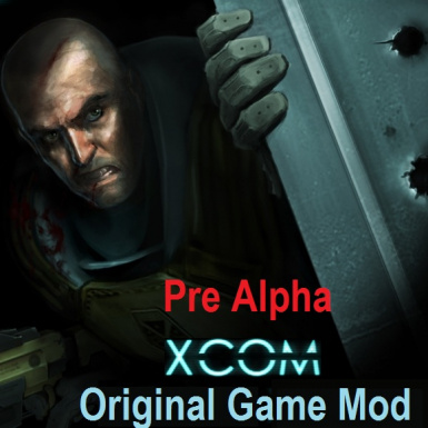 XCOM2 OG Total Conversion Mod
