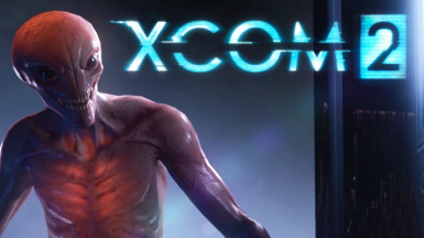 Xcom 2 Compilation Guide Revised Final