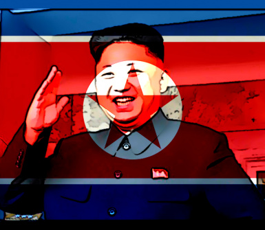 North Korean Nationality