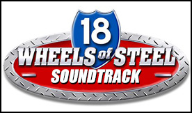 18WoS Songs for ATS and ETS2