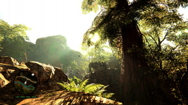 Far_Cry_Primal_Extreme_Reshade_Effects