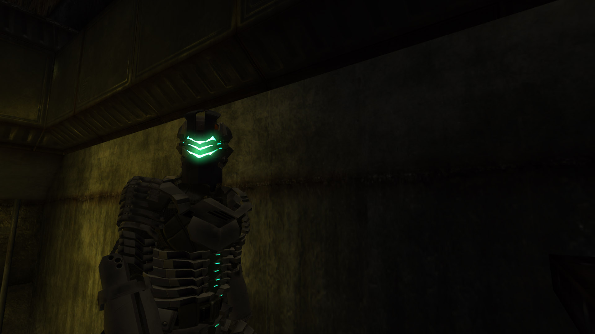 Engineer Suit BetaVersion at Fallout New Vegas - mods and ...