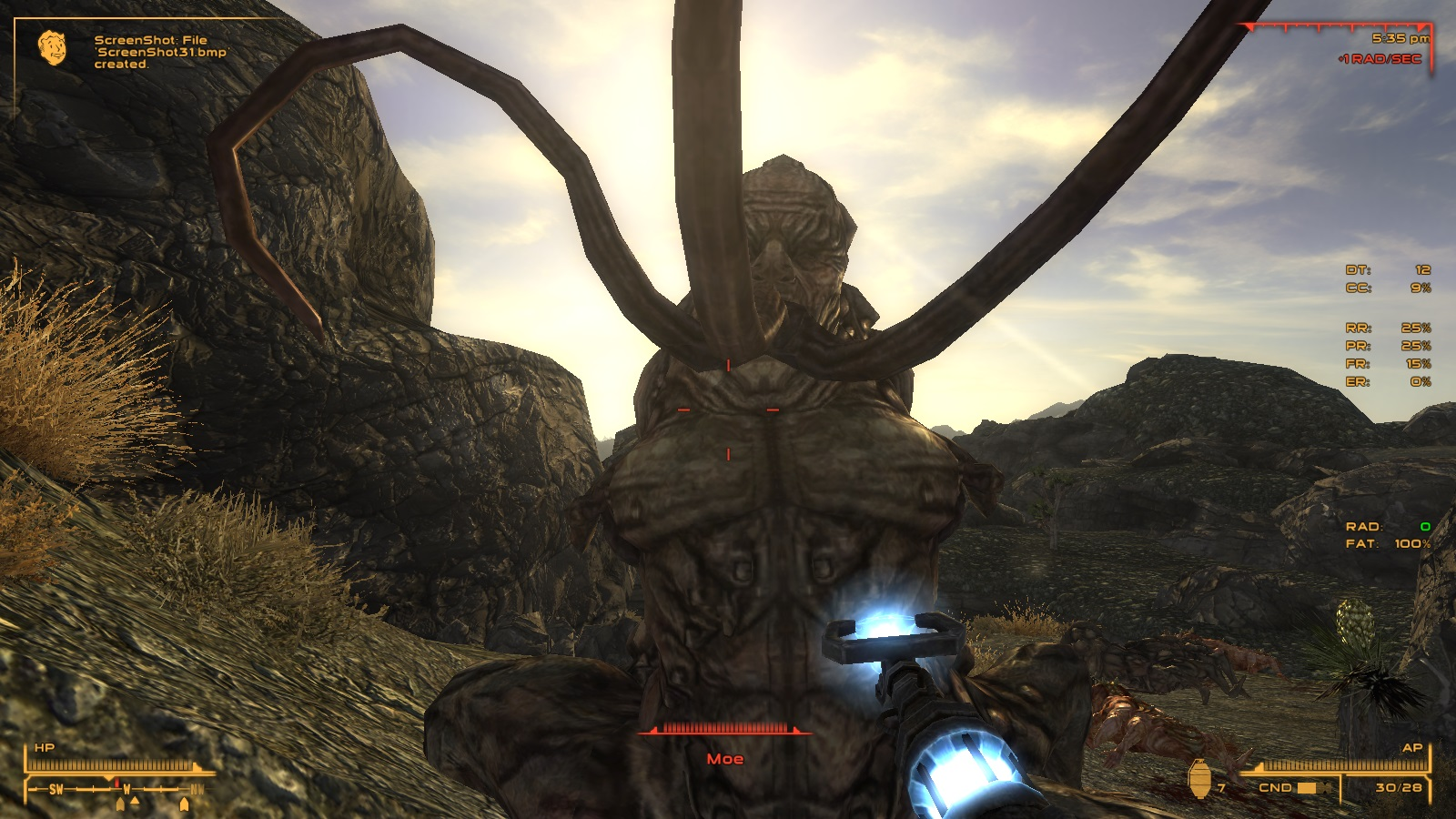 Fallout new vegas centaur handjob sex galleries