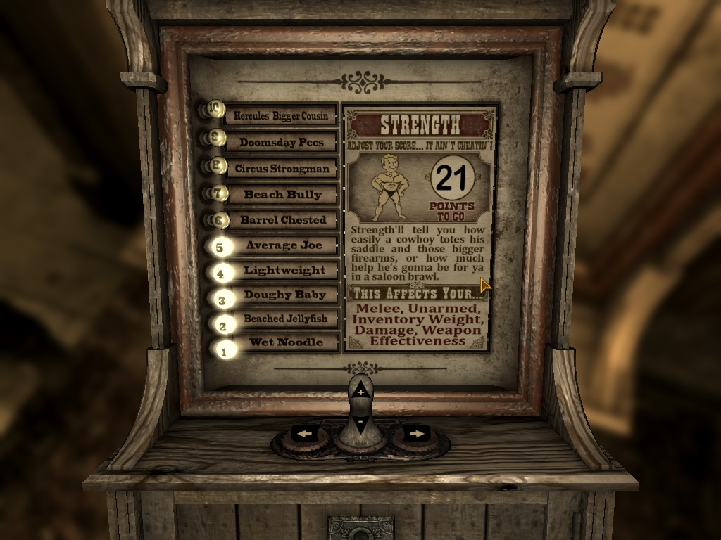 Fallout new vegas remove gambling anti cheat money does a casino