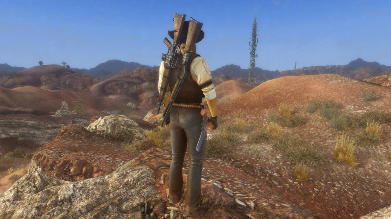 The Wild West Screenshot Contest 64147-18-1510526084
