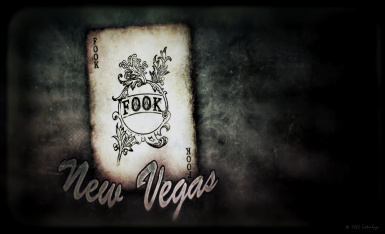 FOOK-NV Wallpaper