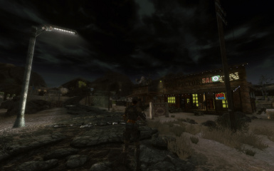 After - ENB 115 Preview