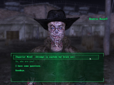 fallout new vegas ultimate edition prophet crack only