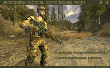 DTO BP - MultiCam