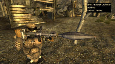 Fallout 2 Revived Data Files cheat codes
