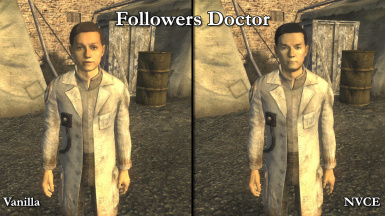 FollowersDoctor