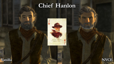 Chief Hanlon