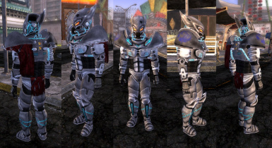 midwest power armor professional edition  with visor for