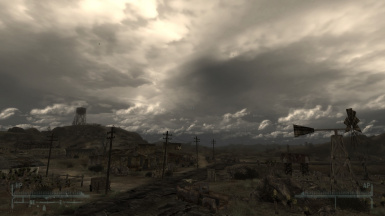 A Storm Is Coming New Version Of Mod