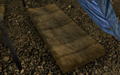 Bedroll 2048x1024 military olive
