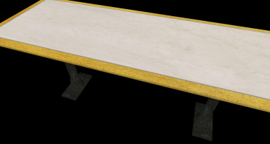 Naval table marble 2048x2048