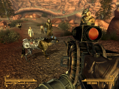 new vegas console commands carry weight