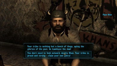 Free Fallout New Vegas Soundtrack Download Songs Mp3 ...