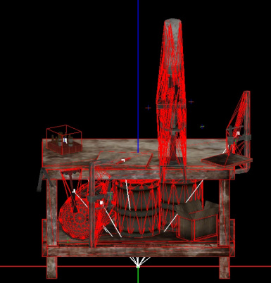 Fantastic Reloading Bench And Workbench Collision Fix At Fallout New Spiritservingveterans Wood Chair Design Ideas Spiritservingveteransorg