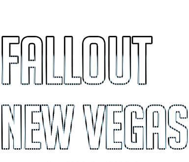 Battlefield 3 Themed Title Replacer At Fallout New Vegas border=