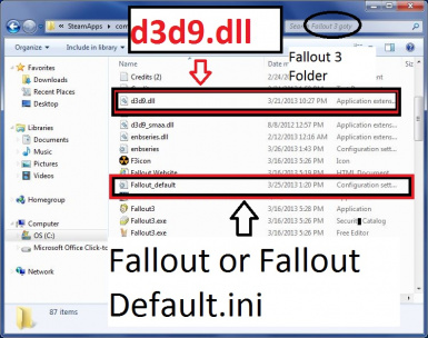 Fallout or Fallout_Default