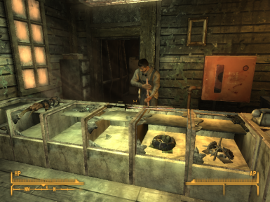 Overpowered Gear And Weapons Pack _UPDATE 5-27-14_