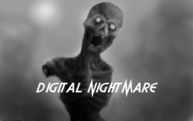 Digital Nightmare - Music Mod