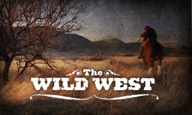 Wild West Music Intro Replacer