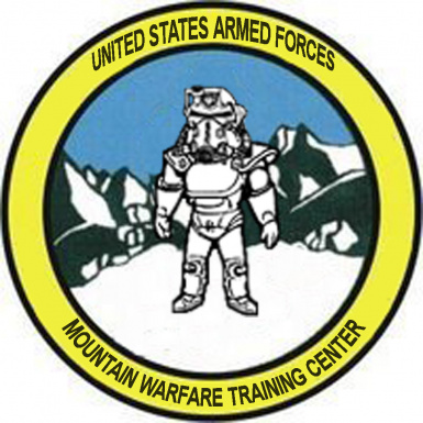 Armed Forces MWTC