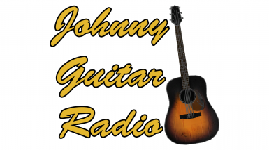 Johnny Guitar Radio