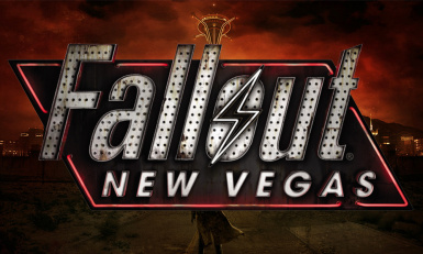 Fallout New Vegas Killer