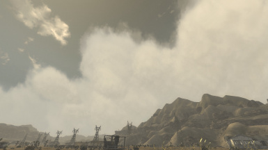 clouds (modders resource)