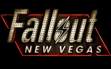 fallout new vegas rpg wide