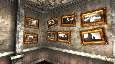 How To Place Furniture In Fallout New Vegas No Mods