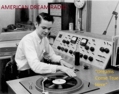 American Dream Radio